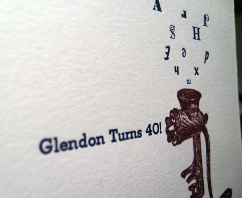 Glendon-invite-close-up