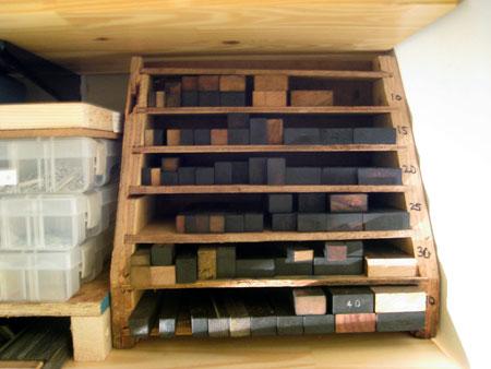 Gfurniture-cabinet