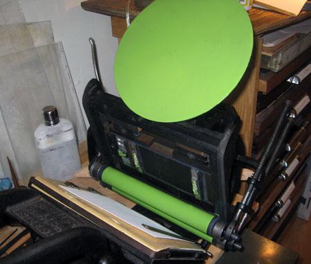Green-kelsey-5x8