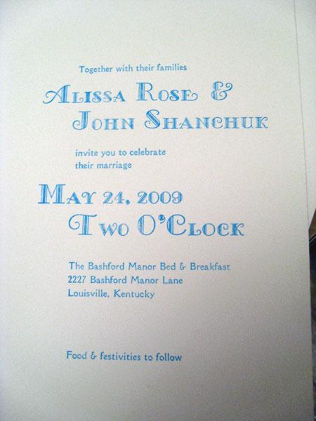 J&A-invite-blue