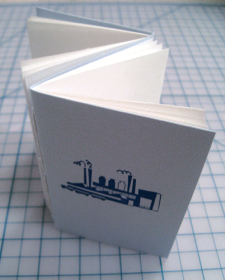 Finished-factory-book