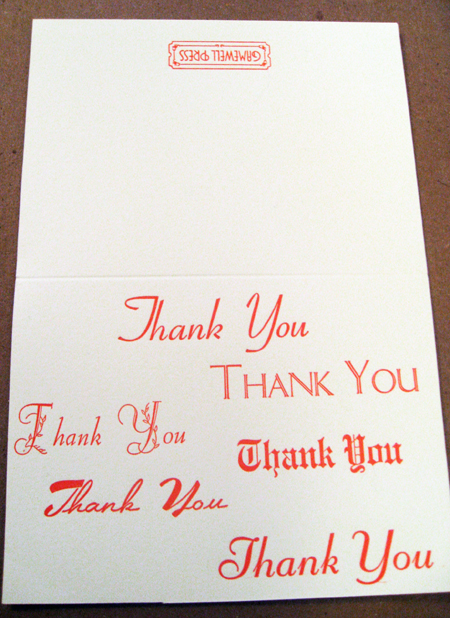 Thank-you-cards-2010
