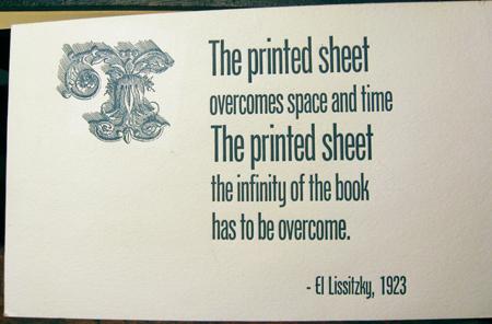 1st-print