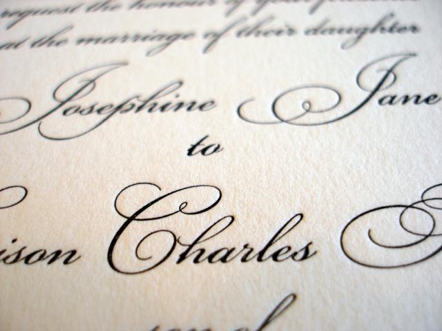Script-names